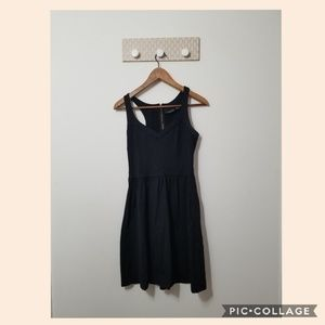 Cynthia Rowley dress size S